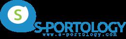 s-portology_logo_trans